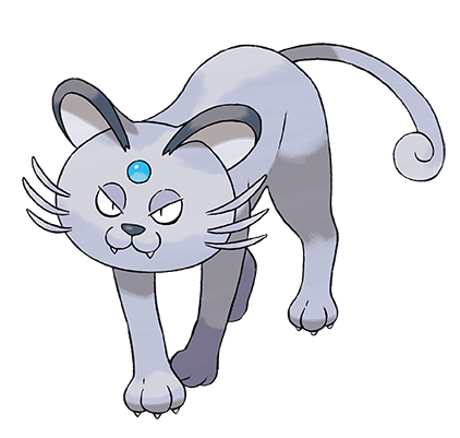 pokemon-sol-luna-persian-alola