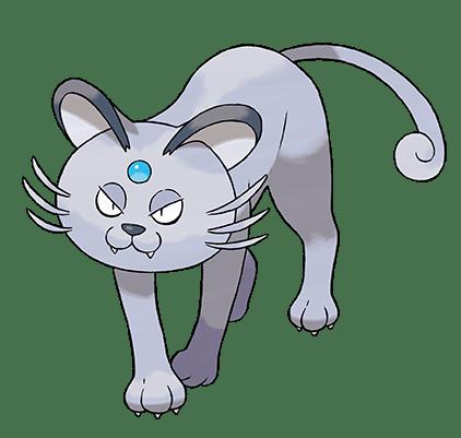 pokemon-sol-luna-persian-alola