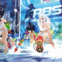 senran-kagura-peach-beach-splash-anuncio-02