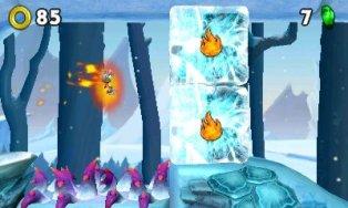 sonic-boom-fuego-y-hielo-3a