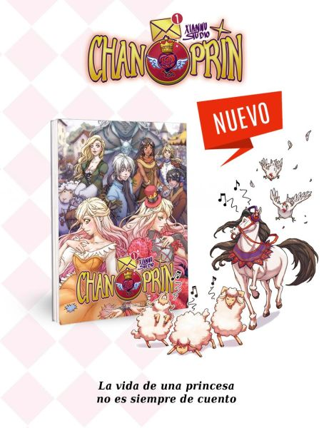 chanprin01
