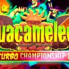 guacamelee-header