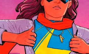 ms-marvel-4-header