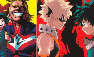 my-hero-academia-header