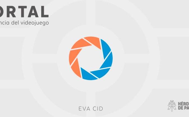 portal-o-la-ciencia-del-videojuego-header