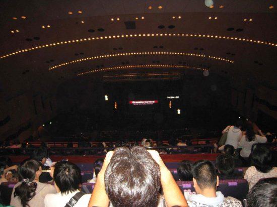 GF2010w