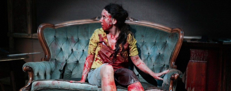 horror-Jakop Ahlbom