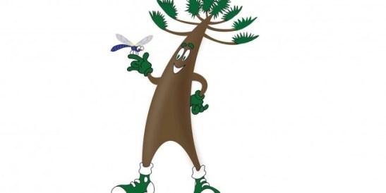 Mascota-Tronco-Fósil-Almadén-Parque-660x330