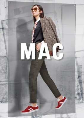 MAC_KAMPAGNE_HW2017_WOMEN_4