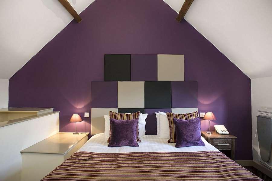 Deddington Hotel Premier Room near Banbury