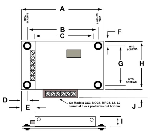 small resolution of dedenbear reaction time delay box wiring diagram