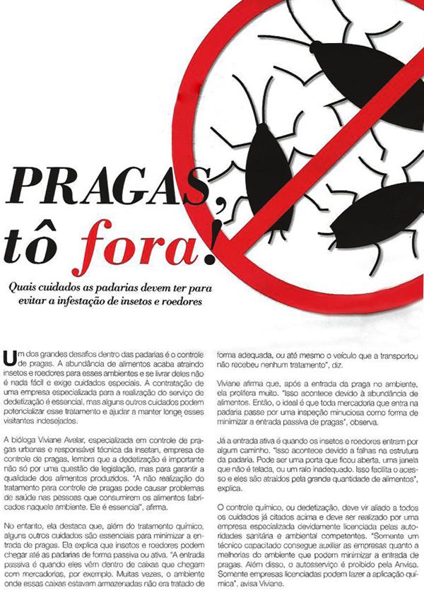 AMIPAO-1-150x150 Entrevista Insetan para revista Amipão Notícias