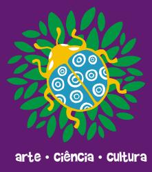 exposicao_insetos_cultura_brasileira