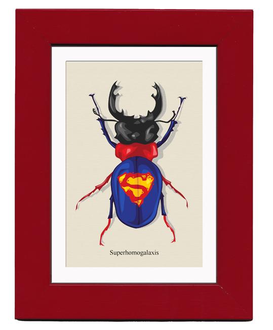 inseto_super-homem