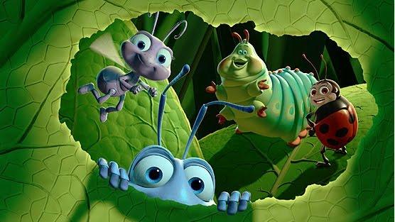 vida-de-inseto_filme