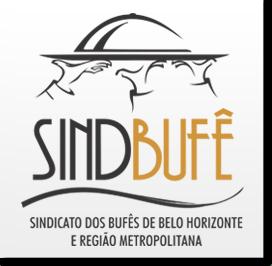 logo_sindbufe