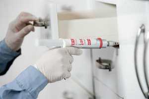 Mitos sobre controle de pragas
