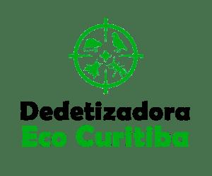 DEDETIZADORA CURITIBA, DESINSETIZAÇÃO EM CURITIBA, DESINSETIZADORA CURITIBA, DEDETIZADORA EM CURITIBA, DESRATIZAÇÃO CURITIBA, CONTROLE DE PRAGAS CURITIBA, DESCUPINIZAÇÃO CURITIBA, CONTROLE DE FORMIGAS CURITIBA, CONTROLE DE RATOS CURITIBA, CONTROLE DE MORCEGOS CURITIBA, CONTROLE DE BARATAS CURITIBA, CONTROLE DE PERCEVEJOS CURITIBA.