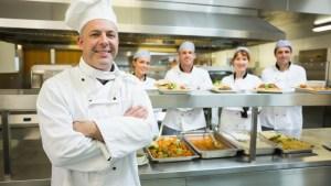 Dedetização de Restaurante é Fundamental