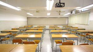 Dedetizadora – Dedetização em escolas