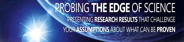 5 Mythes over Geloof & Wetenschap