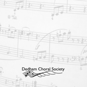 Dedham Choral Society