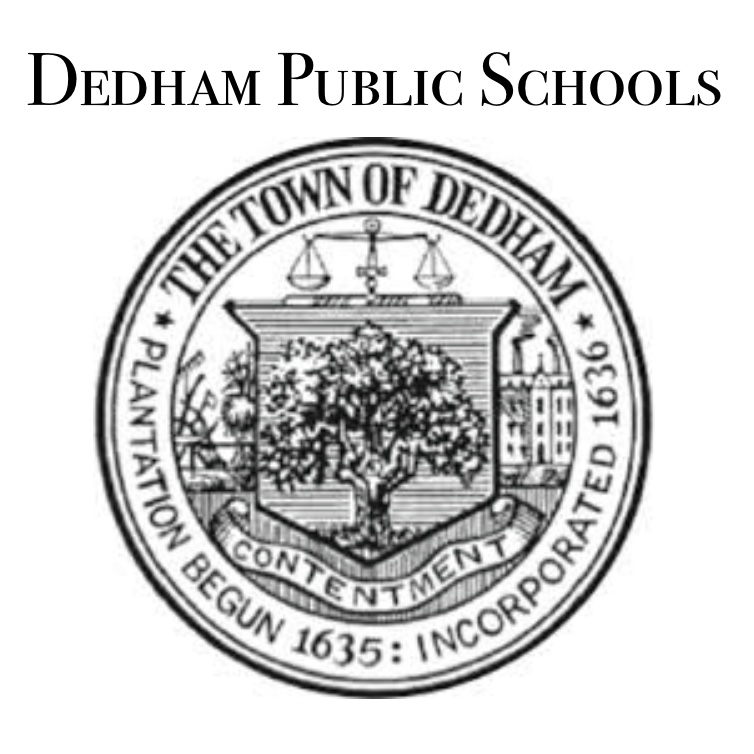 Dedham School of Music's partnership with Dedham and