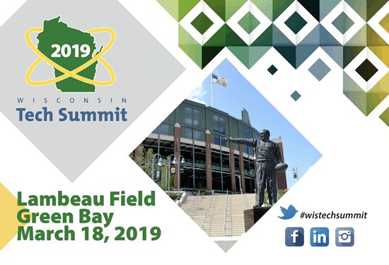Wi Tech Summit 2019