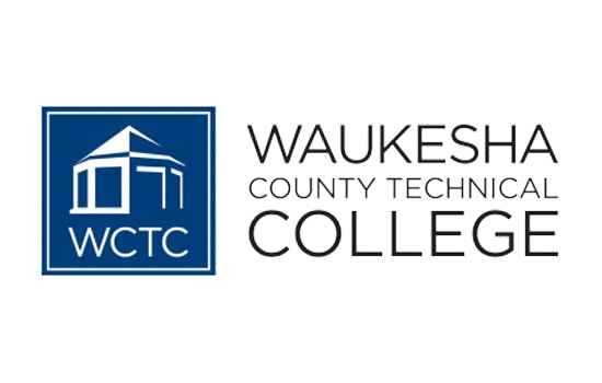 WCTC Partnership