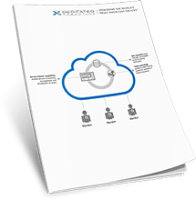 Applying Cloud Benefits to Training and Simulation
