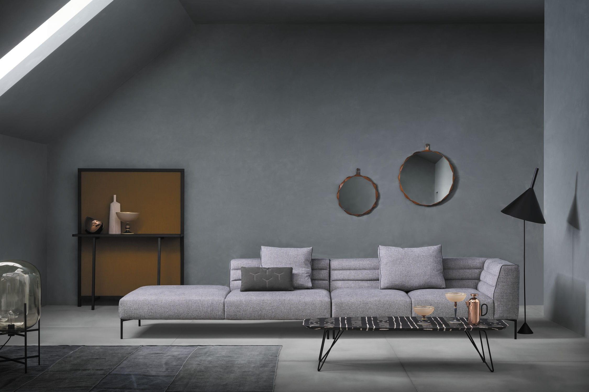 outdoor sofa furniture jonathan louis reviews zanotta - dedirekteurswoning