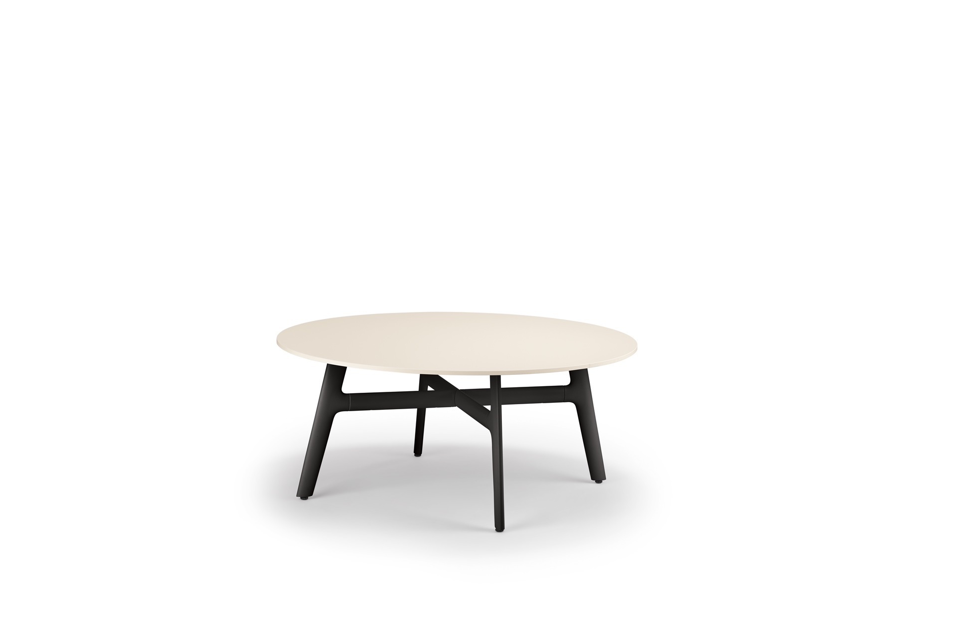 dedon seax coffee table