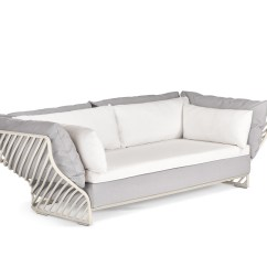 Deep Sofa Daybed Set Within 10000 Dedon Tigmi