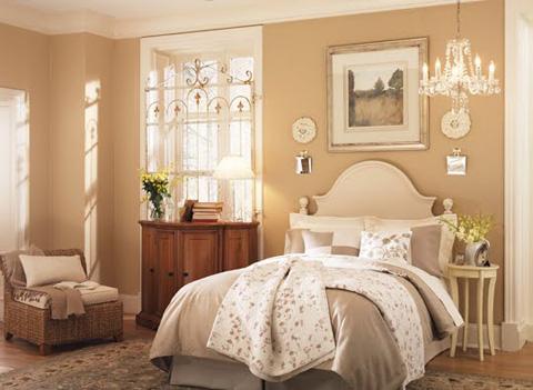 Diseos de dormitorios beige  Dormitorios  Decoracin de
