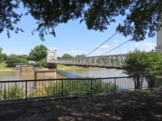 Wacotown; where you should have a Waco adventure