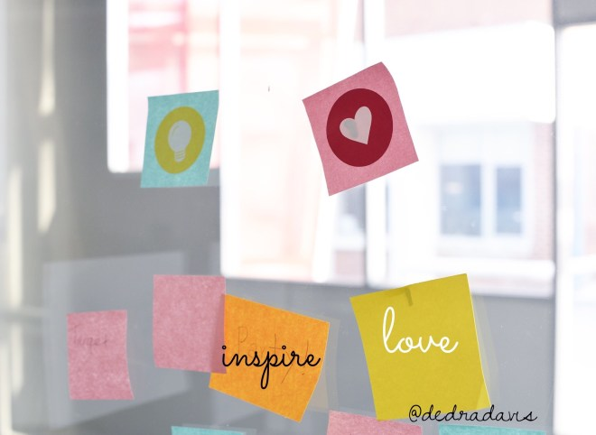 Celebrate Love-Ways To Give Love To Others And To Yourself