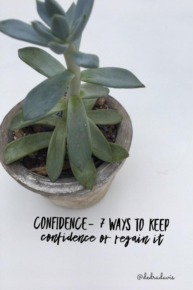 how to ask to keep in confidence