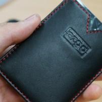 EZGO-Slim-Wallet-review-frontview
