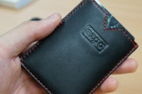EZGO-Slim-Wallet-review-frontview