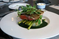360-restaurant-cn-salmon