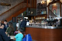 Balzac-Coffee-counterjpg