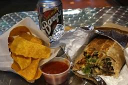 burrito-boyz-steak-burrito