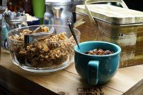 great-wolf-lodge-antler-shanty-granola