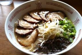 hakata-shoryuken-char-siew-ramen