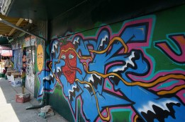 kensington-market-04