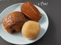 rise-buffet04