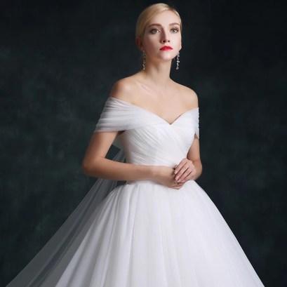 bridal-classical-white-dress004