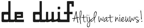 Logo-De-Duif-Mode-payoff_508x100