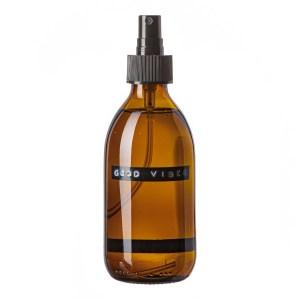 Wellmark - Good Vibes - Interieurparfum- 250 ml