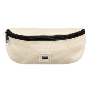 Fanny Pack Belt - 10DAYS - Beige